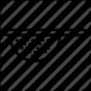 Cedníky