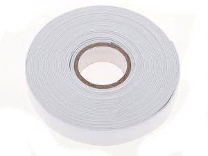 Pěnová těsnící páska oboustranná 18 mm x 4,5 m Unhouse