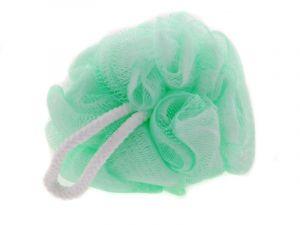 Mycí houba BEAUTY plastová Unhouse