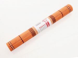 Bambusové prostírání 30 x 45 cm