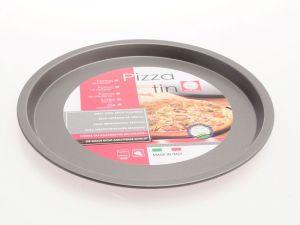 Pečící forma na pizzu 28cm s nepřilnavým povrchem Xylan