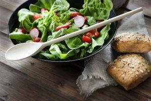 Vařečka kulatá 40cm Smart Cook