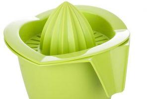 Odšťavňovač citrusů 500 ml Smart Cook