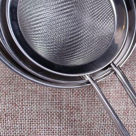 Kuchyňské sítko 3 ks Smart Cook
