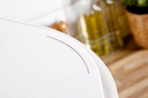 Plastový servírovací tác s uchy 33 x 47 cm Smart Cook
