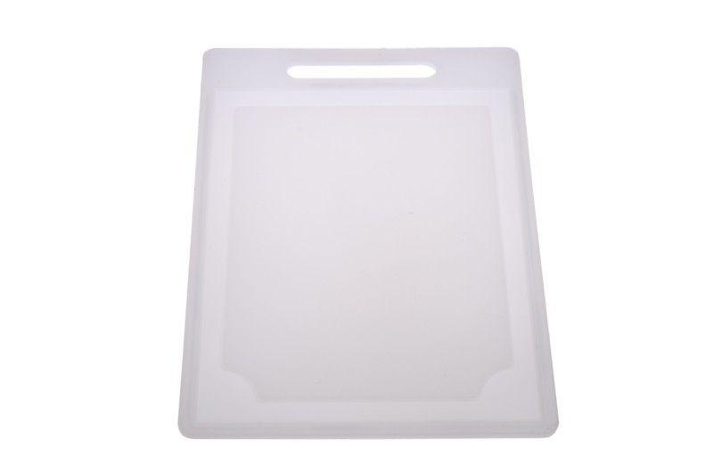 plastová krájecí deska 25 x 35 cm Smart Cook