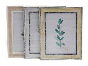 Rámeček na fotku 15 x 20 cm Unihouse