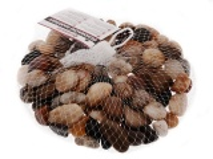 Dekorační kamínky 500 g - malé