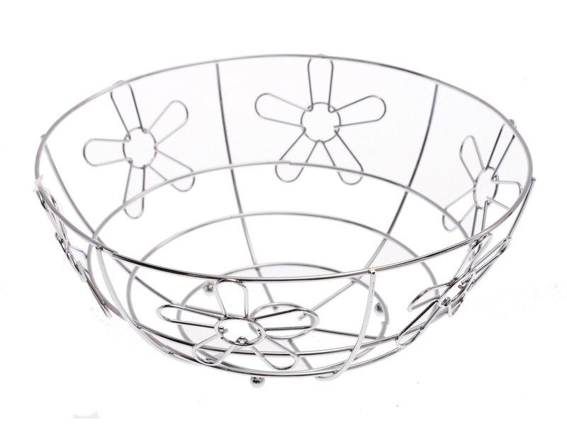 Dekorační košík 24 cm Unihouse