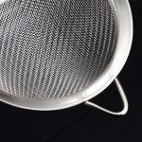 Kuchyňské sítko 16cm Smart Cook