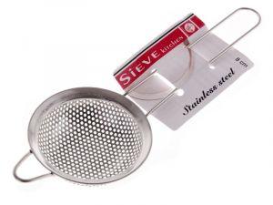 Kuchyňské sítko 8 cm nerezové Smart Cook