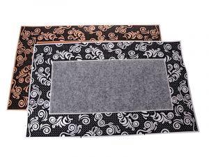 Vstupní čisticí rohožka 45 x 75 cm