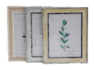 Rámeček na fotku 20 x 25 cm