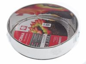 Forma pocínovaná DORT 26 cm Smart Cook