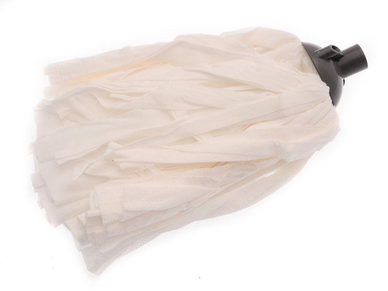 Mop náhradní páskový 140g 30cm viskóza Unihouse