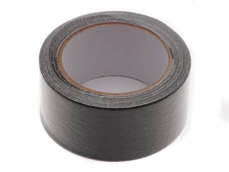 Protiskluzová lepící páska 50mm x 5m Unihouse