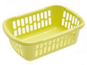 Košík plastový malý 7 x 15 x 22 cm Unihouse