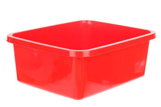 Lavor plastový Obdelníkový 11 L Unihouse