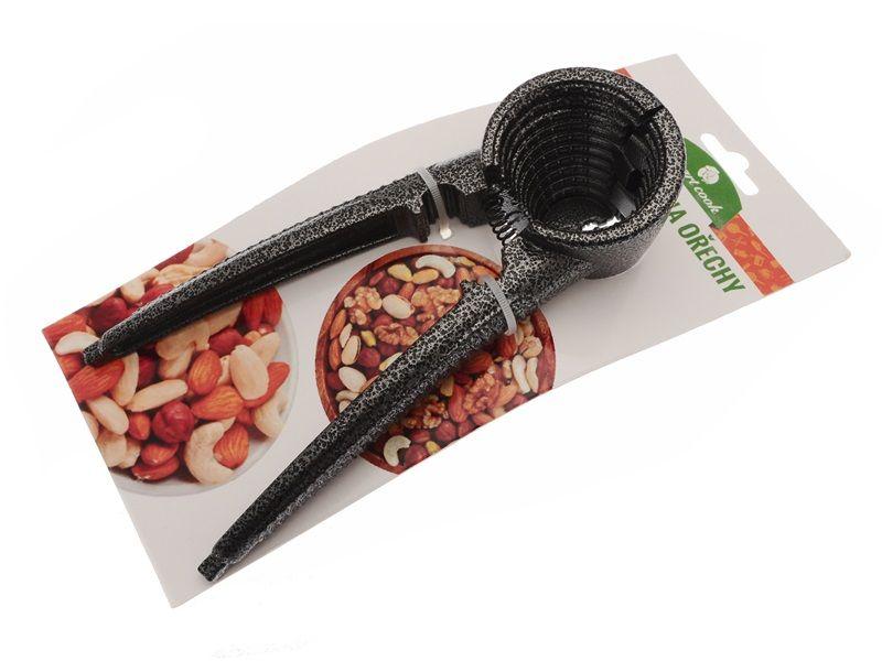 Louskáček na ořechy - Kónický 19 cm Smart Cook
