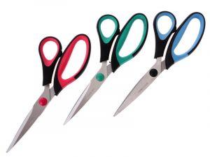 Kancelářské nůžky 18 cm