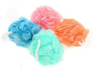 Mycí houba plastová 50 g