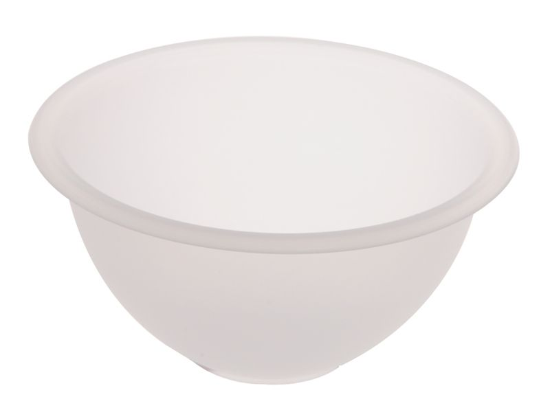 Plastová miska 1.6 l Smart Cook