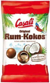 Casali Original Rum-Kokos 100g