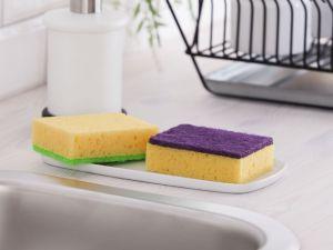 Houba PROTECT antibakteriální sada 5 ks 9x7x3 polyuretan Smart Cook