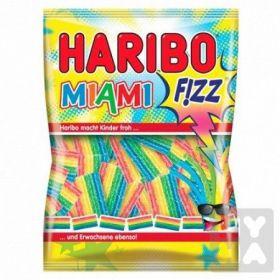 Haribo Miami Fizz 175 g